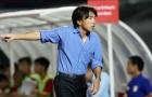 """Điểm tin bóng đá Việt Nam tối 24/06: Thua """"chung kết ngược"""", Miura đổ lỗi trọng tài"""