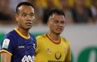 Sài Gòn FC đón thêm viện binh từ FLC Thanh Hóa