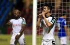5 điểm nhấn vòng 17 V-League: HAGL chia điểm; Hà Nội FC thẳng tiến đến ngôi vương