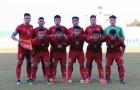 Điểm tin bóng đá Việt Nam tối 02/07: Không thắng Thái Lan, HLV Hoàng Anh Tuấn thất vọng