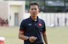 Điểm tin bóng đá Việt Nam sáng 03/07: U19 Việt Nam nhận lệnh phải thắng