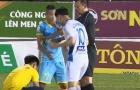 Điểm tin bóng đá Việt Nam tối 09/07: Công Phượng hứa sẽ tốt hơn sau hành động không đẹp