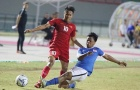 Điểm tin bóng đá Việt Nam sáng 10/07: U19 Việt Nam cúi đầu rời giải U19 Đông Nam Á