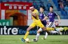 """Điểm tin bóng đá Việt Nam sáng 16/07: Hà Nội hòa """"hú vía"""" trên sân nhà"""