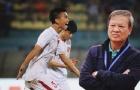 Điểm tin bóng đá Việt Nam tối 18/07: HLV Lê Thụy Hải nói gì về danh sách Olympic Việt Nam?