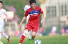 Lỡ ASIAD, Tuấn Anh hẹn trở lại ở AFF Cup