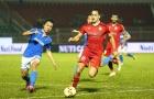 5 điểm nhấn vòng 20 V-League 2018: HLV Miura thoát nguy; Hà Nội FC sắp vô địch