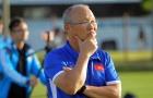 Kế hoạch chuẩn bị của U23 Việt Nam bị xáo trộn vì thông tin bốc thăm lại