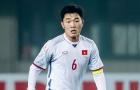 Điểm mặt 5 tuyển thủ U23 Việt Nam sẽ chắc suất dự ASIAD 2018