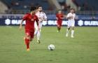 Điểm tin bóng đá Việt Nam tối 04/08: Ông Hải 'lơ' vừa khen, vừa chê Công Phượng