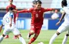 """Điểm tin bóng đá Việt Nam tối 17/8: Báo nước ngoài gọi Quang Hải là """"Messi Việt Nam"""""""
