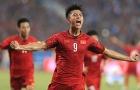 HLV Park Hang-seo sẽ có sự thay đổi ở trận đấu với U23 Nepal