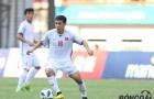 Điểm tin bóng đá Việt Nam tối 27/08: Tiền vệ U23 Việt Nam tiết lộ bất ngờ về thầy Park