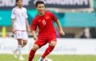 Điểm tin bóng đá Việt Nam sáng 04/09: Điểm danh 3 cầu thủ U23 Việt Nam chơi hay nhất tại ASIAD