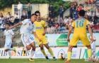17h00 ngày 19/09, FLC Thanh Hóa vs Quảng Nam FC: Thanh Hóa gặp 'khắc tinh'