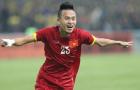 Điểm tin bóng đá Việt Nam tối 22/09: 'Công thần' của Toshiya Miura khao khát dự AFF Cup 2018