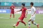 Điểm tin bóng đá Việt Nam tối 24/09: Đã rõ nguyên nhân Xuân Trường dự bị tại ASIAD 2018