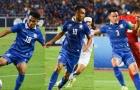 Chuyên gia Việt nghi ngờ Thái Lan tung 'hỏa mù' trước thềm AFF Cup