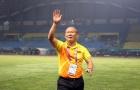 Điểm tin bóng đá Việt Nam sáng 25/09: Tiết lộ số cầu thủ được triệu tập chuẩn bị cho AFF Cup 2018