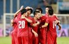 Điểm tin bóng đá Việt Nam tối 2/10: VFF công bố chính thức số cầu thủ được tập trung ĐT Việt Nam