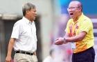 Điểm tin bóng đá Việt Nam tối 10/10: HLV Lê Thụy Hải lên tiếng về việc chọn nhân sự của HLV Park Hang-seo