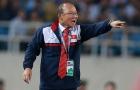 Báo Hàn Quốc tin HLV Park Hang-seo sẽ giúp ĐT Việt Nam vô địch AFF Cup