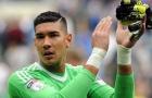 ĐT Việt Nam sẽ không phải đối đầu với thủ môn Cardiff City ở AFF Cup 2018