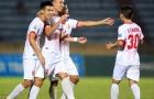 HLV Nguyễn Văn Sỹ: 'V-League 2019, Nam Định sẽ không vất vả như này'