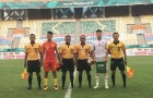 U19 Việt Nam đánh bại U19 Trung Quốc trước thềm VCK U19 châu Á