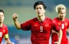 Điểm tin bóng đá Việt Nam tối 14/10:Công Phượng tự nhận xét điểm mạnh của bản thân