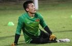 Điểm tin bóng đá Việt Nam tối 16/10: Tiến Dũng phải cố gắng đứng dậy để cống hiến cho đội tuyển