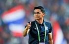 Điểm tin bóng đá Việt Nam sáng 28/10: Kiatisuk tái khẳng định Việt Nam không cần 10 năm mới đuổi kịp Thái Lan