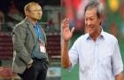 Điểm tin bóng đá Việt Nam tối 29/10: HLV Lê Thụy Hải dự đoán khó khăn cho thầy Park