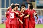 HLV Park Hang-seo: 'Không dễ để thắng ĐT Lào'