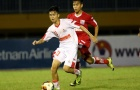 'Sao' trẻ U21 HAGL trở lại là chính mình ở giải VCK U21 Quốc gia