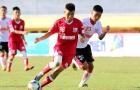 HLV Phạm Minh Đức: 'U21 HAGL không có cửa đá với U21 Hà Nội'
