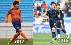 Điểm tin bóng đá Việt Nam tối 12/11: Phóng viên Hàn Quốc đưa lời khuyên cho sự nghiệp của Xuân Trường