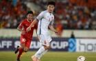 Đội hình tối ưu ĐT Việt Nam đấu Malaysia: Băn khoăn vị trí Xuân Trường