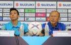 Điểm tin bóng đá Việt Nam tối 15/11: Thầy Park đã có 'kế' hạ Malaysia