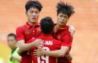Điểm tin bóng đá Việt Nam tối 19/11: Báo châu Á ca ngợi 2 cầu thủ HAGL của ĐT Việt Nam