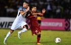 Trang chủ AFC: 'Việt Nam hãnh diện khi sở hữu Quang Hải trong đội hình'