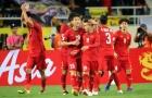 19h45 ngày 11/12, ĐT Malaysia vs ĐT Việt Nam: Đánh chiếm 'thánh địa' Bukit Jalil