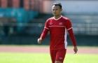 Điểm tin bóng đá Việt Nam tối 10/12: ĐT Việt Nam đón sự trở lại của 'người không phổi'
