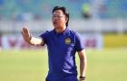 'Cáo già' Ong Kim Swee: 'ĐT Việt Nam có một chút ưu thế so với Malaysia'