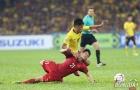 Điểm tin bóng đá Việt Nam tối 12/12: ĐT Việt Nam lập kỷ lục gần 10 năm mới có trên truyền hình Hàn Quốc