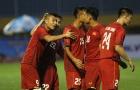 Điểm tin bóng đá Việt Nam tối 17/12: 3 cầu thủ HAGL được thầy Park bổ sung cho ĐT Việt Nam