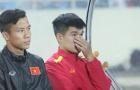ĐT Việt Nam chốt danh sách dự Asian Cup: 4 gương mặt nào sẽ bị loại?