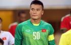 Điểm tin bóng đá Việt Nam sáng 02/01: HLV Park Hang-seo thẳng tay 'trảm' Bùi Tiến Dũng