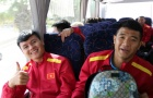 Điểm tin bóng đá Việt Nam tối 04/01: V-League áp dụng VAR, cầu thủ Việt được định giá 1000 tỷ đồng