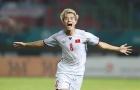 Điểm tin bóng đá Việt Nam tối 06/01: Văn Toàn tiết lộ điều ước trước thềm Asian Cup 2019
